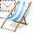 Mail Relaxer Icon