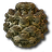 Mandelbulber Icon