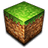 MineMonitorCraft Icon