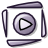 MPlayer for Win32 Icon
