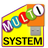 multisystem Icon