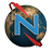 Neembuu Uploader Icon