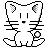 Neko Project II for Dreamcast Icon