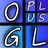 OGLplus Icon
