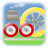 Object Oriented C (oo tools for C) Icon