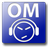 OpenMobile Icon