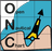Open Nautical Charts Icon