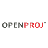OpenProj - Project Management Icon
