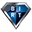 Open Source BIRT Report Designer Icon