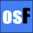 osFinancials Accounting Software  Icon