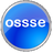 ossse_search Icon
