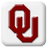 OU Android Mobile App Icon