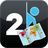 Portal 2 Map Launcher Icon