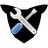 Performance Maintainer Icon