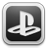 Play Station 2 en tu ordenador Icon