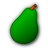 Pear3DEngine Icon