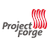 ProjectForge Icon