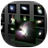 PhotoKit Icon