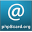 phpBoard Icon