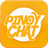 PinoyChat - Desktop Version Icon