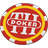 PokerTH Icon