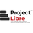 ProjectLibre Project Management Software Icon