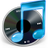 Petrus Simple Music Player Icon