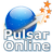 Pulsar Online - Browser MMORPG Icon
