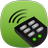 QRemoteControl Icon