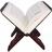 Quran-Terjemah