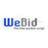 WeBid - auction script Icon