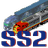Simutrans Starter Icon