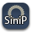 SiniP : Simple ini Parser Icon