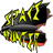 -Space Hunter- Icon