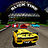 Speed Rally Pro Icon