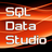 SQL Data Studio Icon
