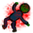 Survive2Death Icon