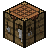 The Modding Table Icon