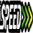 TMSpeed Icon