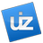 UIzard Icon