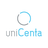 uniCenta POS Icon