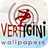 Vertigini Wallpapers Icon