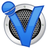 Vocaluxe Icon