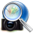 Virtual Stereoplotter Icon