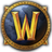 Warcraft PSP Icon