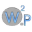 web2Project Icon