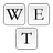 wiki export tool Icon