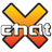 xchat-greek Icon