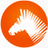 Zebra_Database Icon