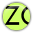 Zoomy | e-Magnification Icon